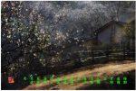 89【神州大地】陆河-《香雪乡情》