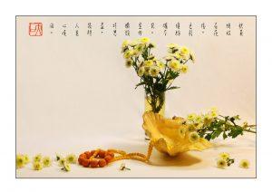 48 《秋菊》